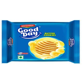 Good Day Biscuit Butter