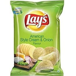 Lays Chips Small