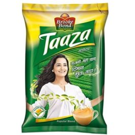Taaza Brooke Bond Taja Tea 100g