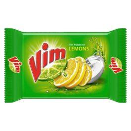 Vim Dish Wash Bar