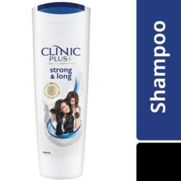 Clinic Plus Strong and Long Shampoo