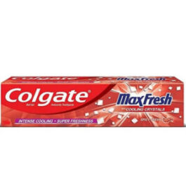 Colgate Maxfresh Tooth Paste 19g