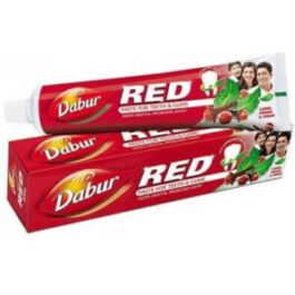 Dabur Red Tooth Paste