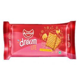 Dream Lite Biscuit 137g