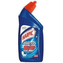 Harpic Power Plus 10/10