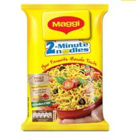 Maggi 2 Minutes Noodles 32g