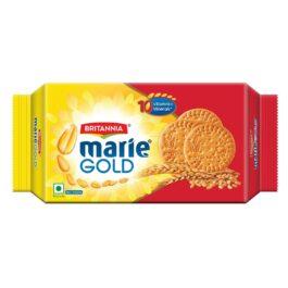 Marie Gold Biscuit Britannia
