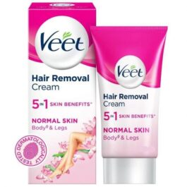 Veet Hair Removal Cream 30g