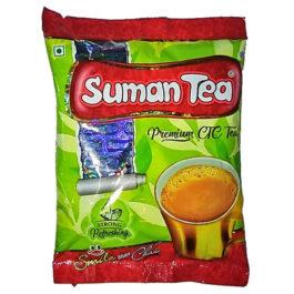 Suman Tea (Chay) Pouch
