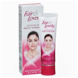 Fair And Lovely Cream Multi Vitamin